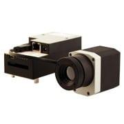 Caméra thermique pour application IR de VOL PI LightWeight
